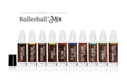 Rollerball™ MEN'S MAKE & TAKE KIT - Oil Life