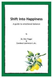 Shift Into Happiness