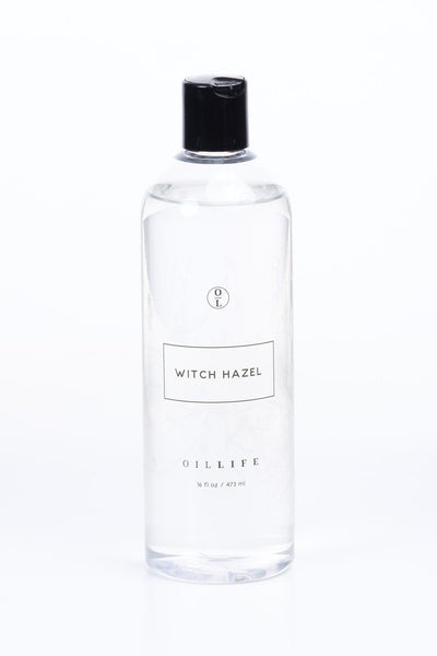 Witch Hazel - 16oz
