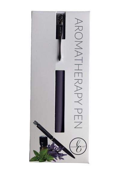 Aromatherapy Pen - 3 Colors
