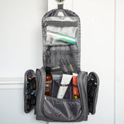 Essential Oil & Toiletry Travel Bag - Oil Life