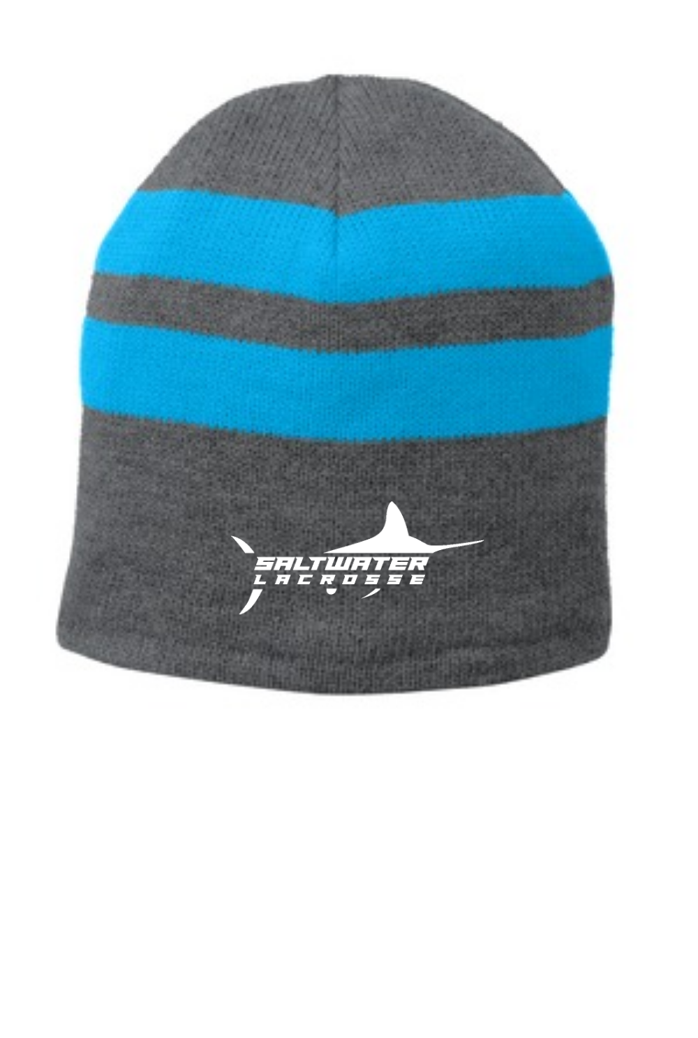 Salty Fall/Spring Tourney Savior Beanie