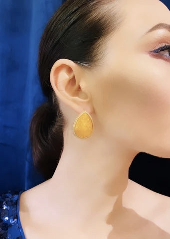 Adika earrings