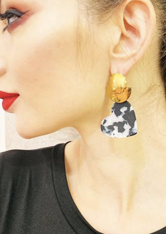 Felipa earrings