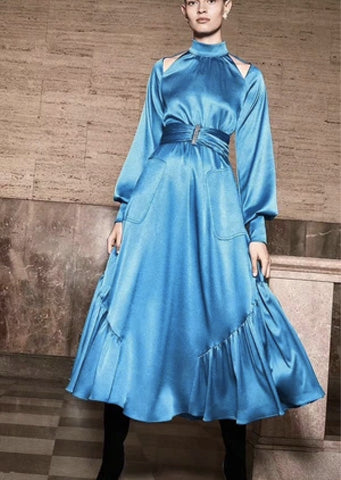 The Chione Day Dress