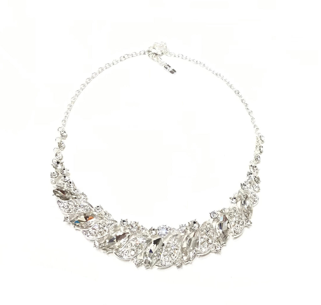 Gracie necklace - Danielle Emon
