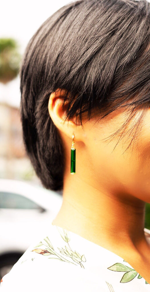 The Elisa Earring