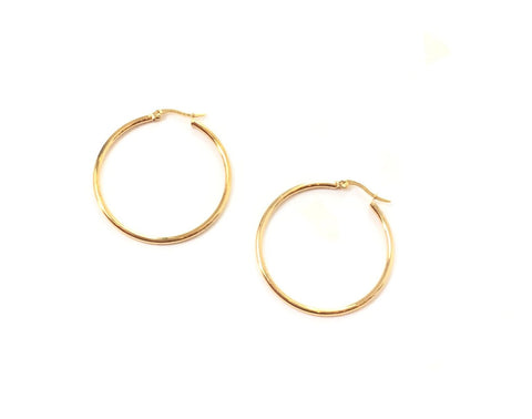 Gabella Drop Earring