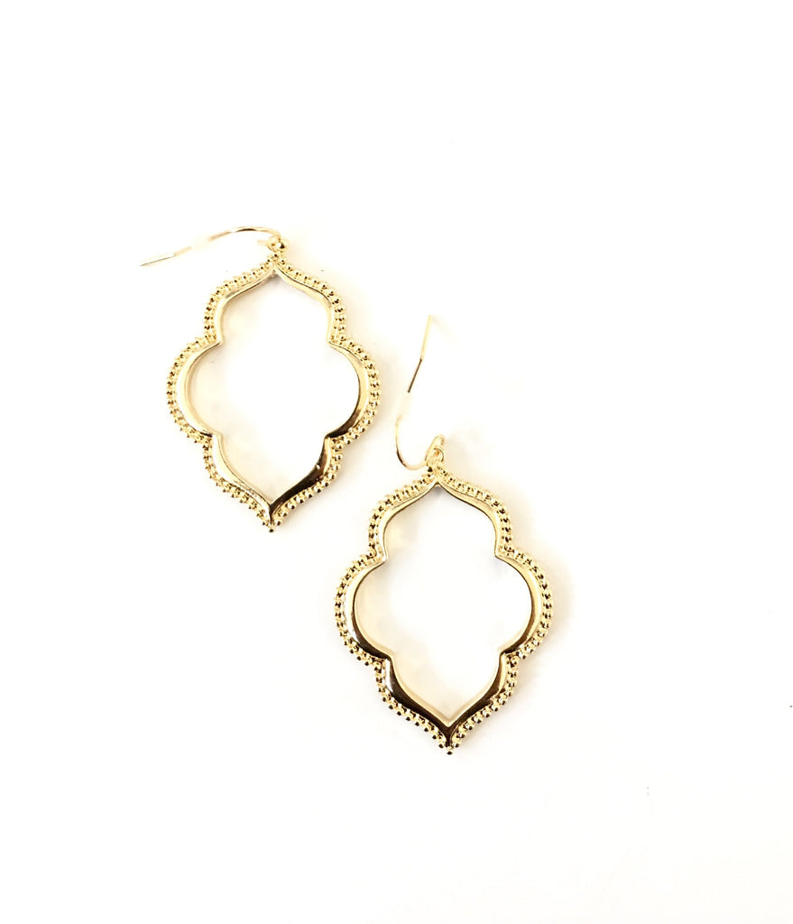 The Norelle Earring