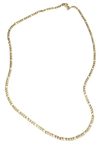 The Efua Large Pearl Necklace