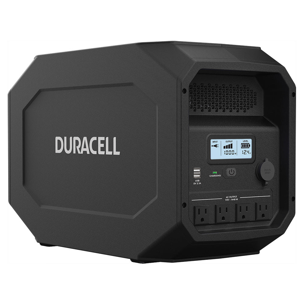 Dinotte 4 Cell Power Source  5600 mAh