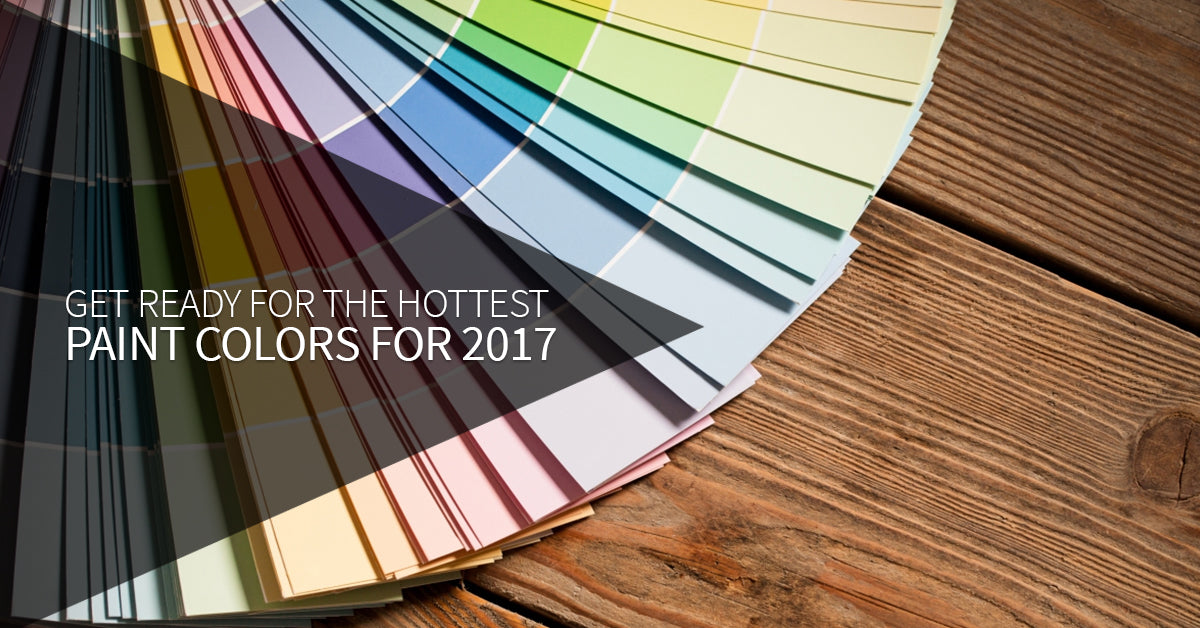 Paint matching tool hot paint colors for 2017 variable inc - Paint color coordination tool ...
