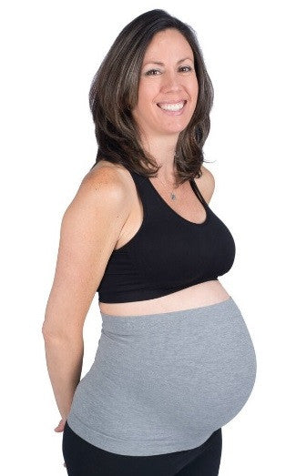 The Belevation Maternity Band