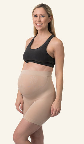 Maternity Shapewear Pettipants