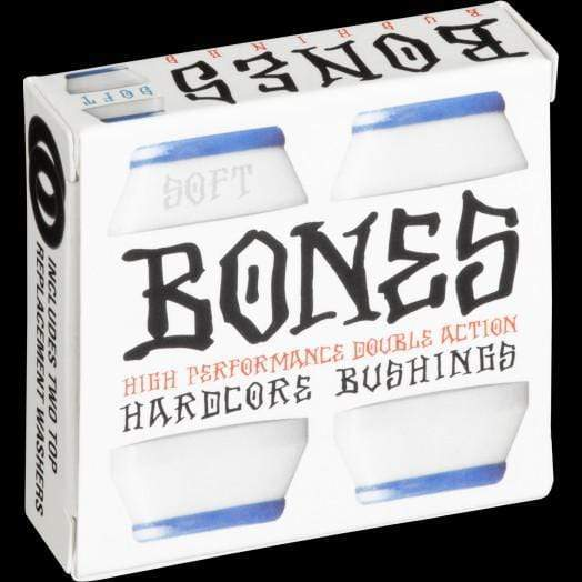 BONES WHEELS BUSHINGS-Bushings-Get Gnarly