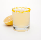 VODKA LEMON DROP TOOTHPICKS - Licker Pickers Toothpicks