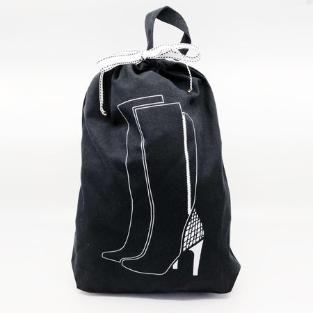 Boys toy bag