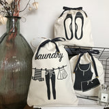 Laundry Bar Pack