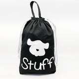 Dog stuff bag