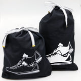 Trainers shoe bag