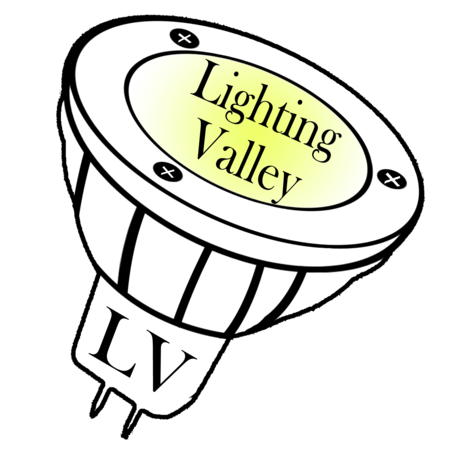 Lighting Valley