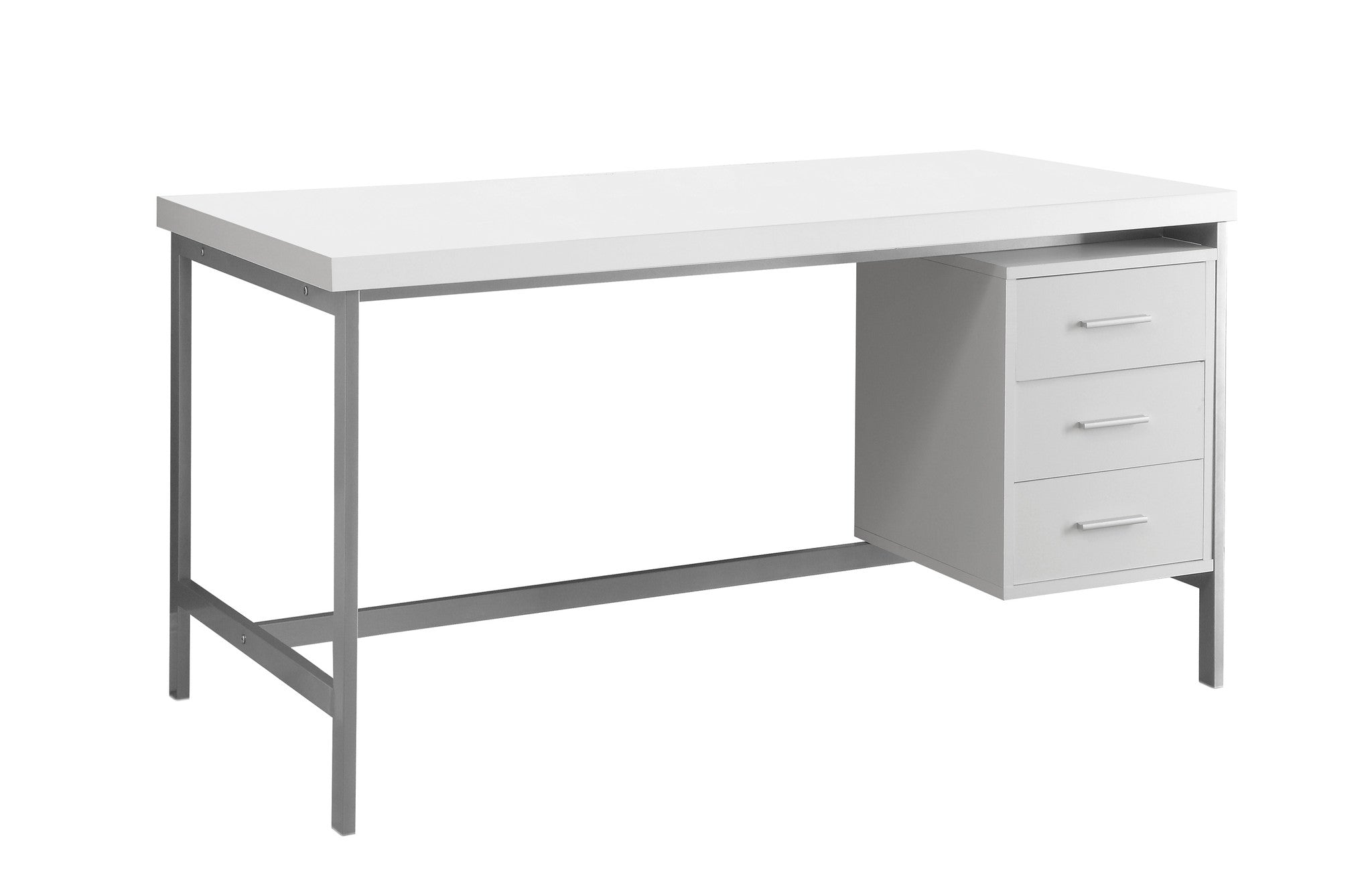 style urban dressing desk baumhaus our tables home computer chic table