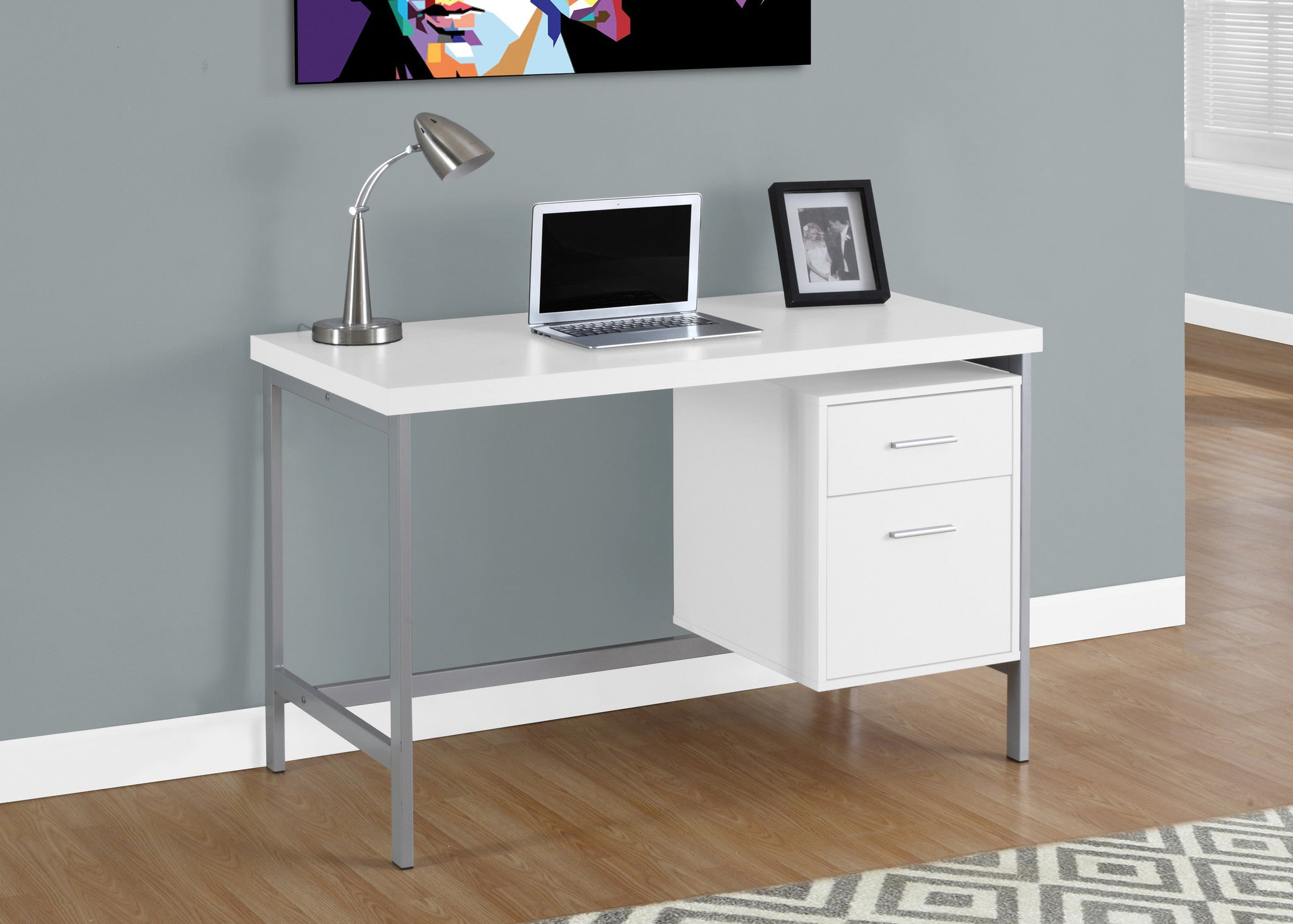 wenge office drawer height lowest pedestal african desk prices min drawers eaa lithium and stationery