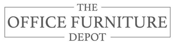 The Office Furniture Depot