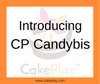 Introducing CP Candybis