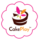 CakePlay Inc
