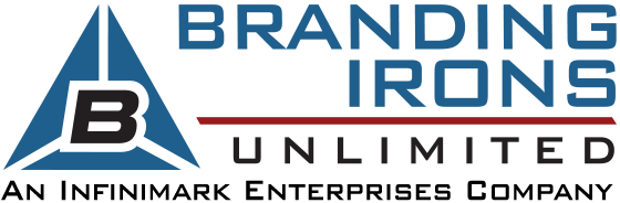 Branding Irons Unlimited