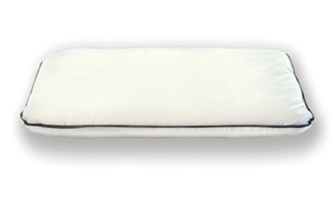 King Buckwheat Hull <br> Bed Pillow