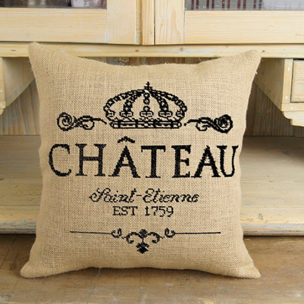 CHATEAU BLACK  024820-LE1301