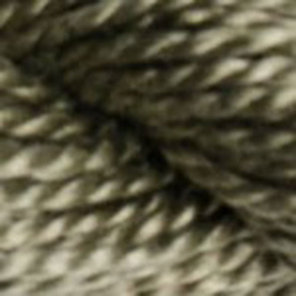 Perle #5 640 Very Dark Beige Grey