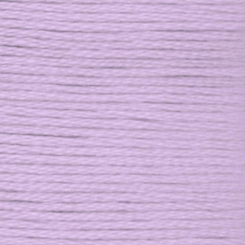 Dentelles 210 Light Lavender