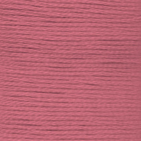 Dentelles 223 Very Light Shell Pink
