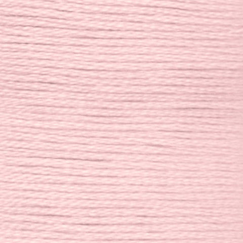 Dentelles 225 Ultra Very Shell Pink