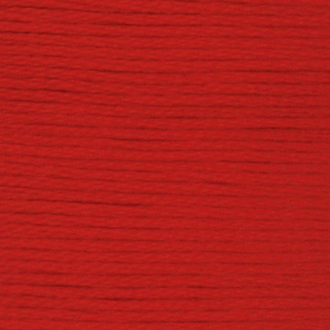 Dentelles 321 Red