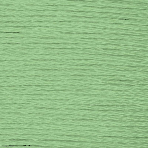 Dentelles 368 Light Pistachio Green