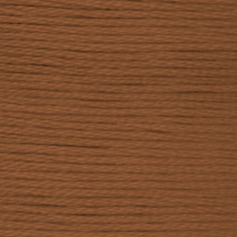Dentelles 433 Medium Brown