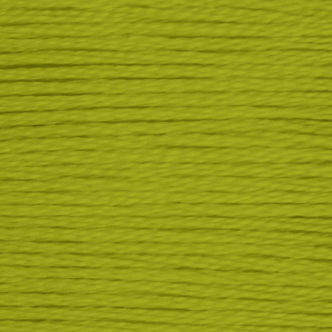Dentelles 471 Very Light Avocado Green