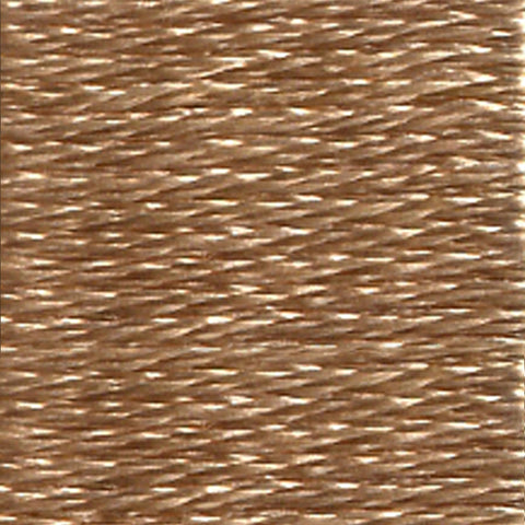 Metallic Thread Gold 282A