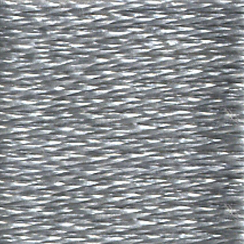 Metallic Thread Lt Silver 283A