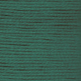 Floche  319 V Dark Pistachio Green