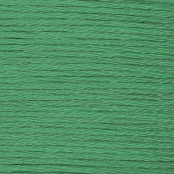 Floche  320 Medium Pistachio Green