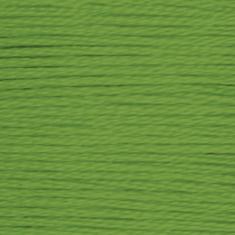 Floche 3347 Medium Yelllow Green