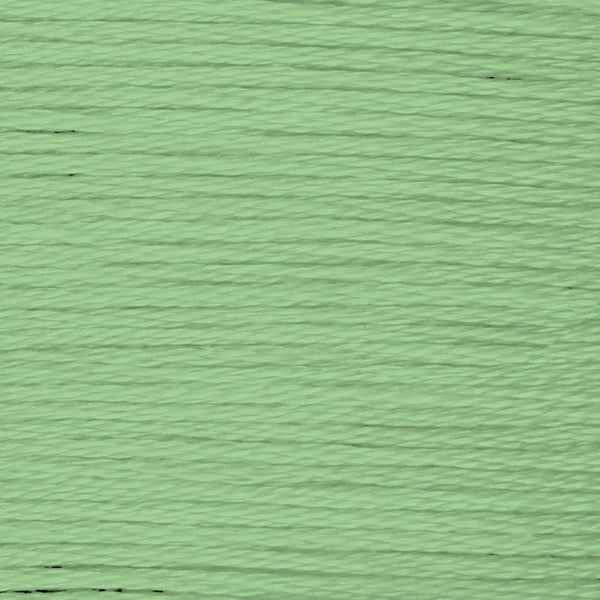 Floche  368 Light Pistachio Green