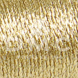Diamant Grande Thread G3821 Light Gold