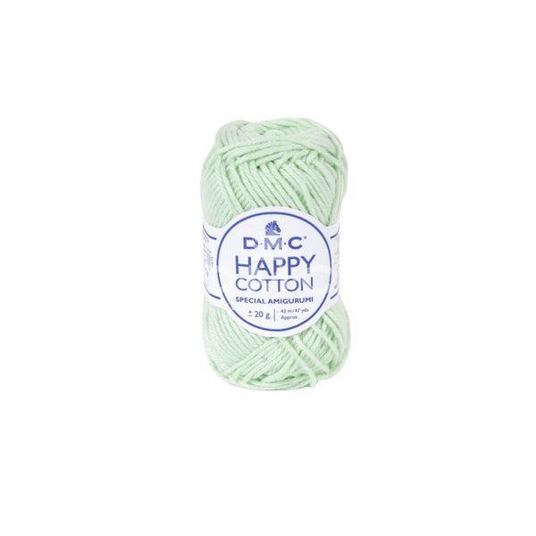 119089-783 Happy Cotton - Squeaky