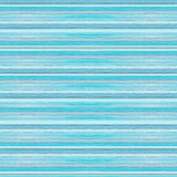 Perle 5 Variations 4020 Tropical Waters